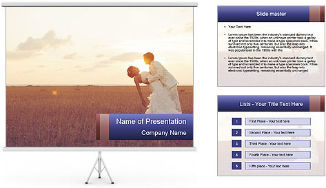 0000084113 PowerPoint Template