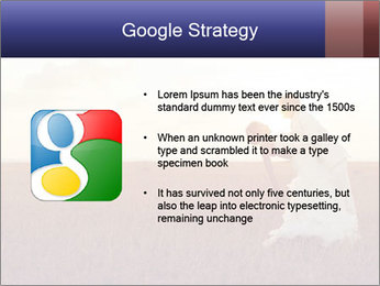 0000084113 PowerPoint Templates - Slide 10