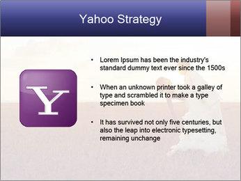 0000084113 PowerPoint Templates - Slide 11