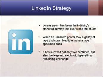 0000084113 PowerPoint Templates - Slide 12