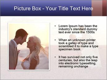 0000084113 PowerPoint Template - Slide 13