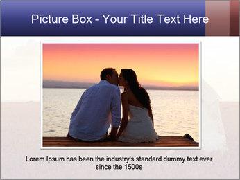 0000084113 PowerPoint Template - Slide 16