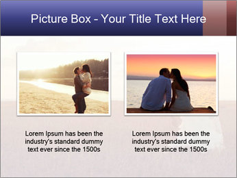 0000084113 PowerPoint Template - Slide 18