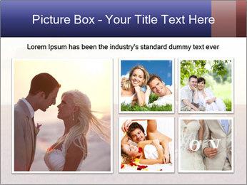 0000084113 PowerPoint Template - Slide 19