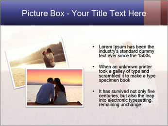 0000084113 PowerPoint Templates - Slide 20