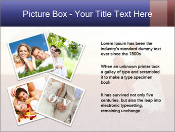 0000084113 PowerPoint Templates - Slide 23