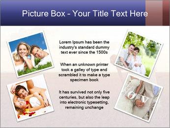 0000084113 PowerPoint Templates - Slide 24