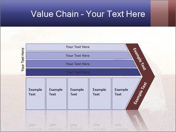 0000084113 PowerPoint Templates - Slide 27