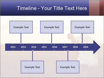0000084113 PowerPoint Templates - Slide 28