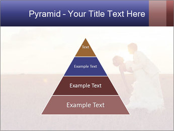 0000084113 PowerPoint Templates - Slide 30