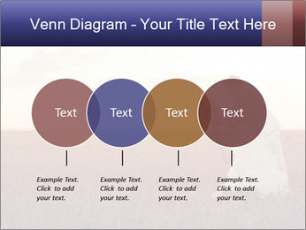 0000084113 PowerPoint Templates - Slide 32