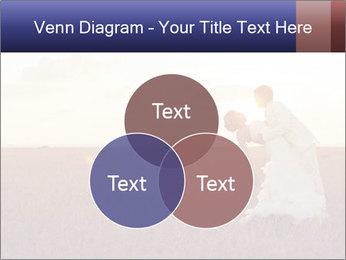 0000084113 PowerPoint Templates - Slide 33