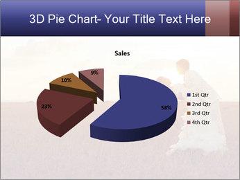 0000084113 PowerPoint Templates - Slide 35