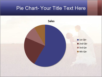 0000084113 PowerPoint Templates - Slide 36