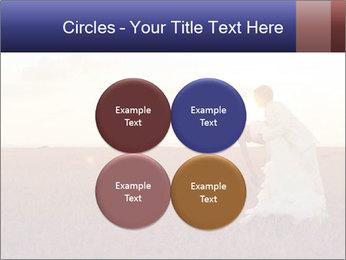 0000084113 PowerPoint Templates - Slide 38