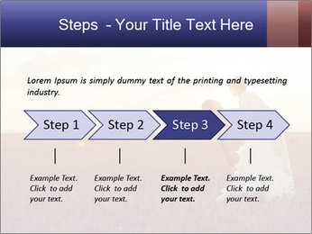 0000084113 PowerPoint Templates - Slide 4