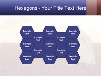 0000084113 PowerPoint Templates - Slide 44
