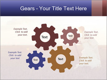 0000084113 PowerPoint Templates - Slide 47