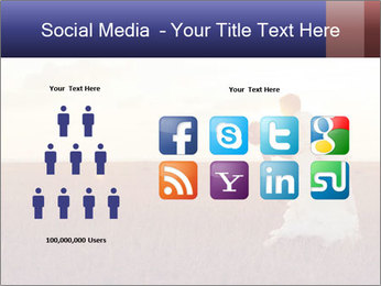 0000084113 PowerPoint Templates - Slide 5