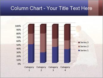 0000084113 PowerPoint Templates - Slide 50
