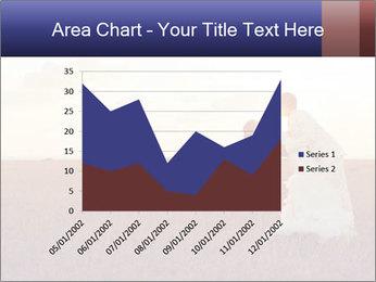 0000084113 PowerPoint Templates - Slide 53