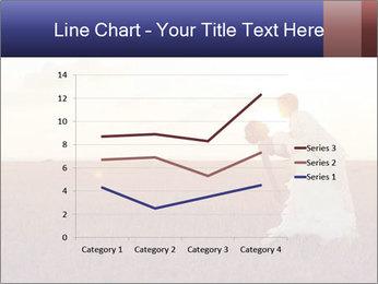 0000084113 PowerPoint Templates - Slide 54