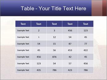 0000084113 PowerPoint Templates - Slide 55
