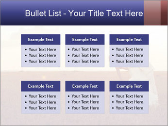 0000084113 PowerPoint Templates - Slide 56