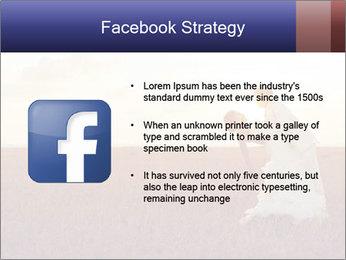 0000084113 PowerPoint Templates - Slide 6