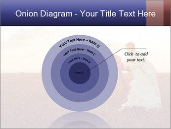 0000084113 PowerPoint Templates - Slide 61