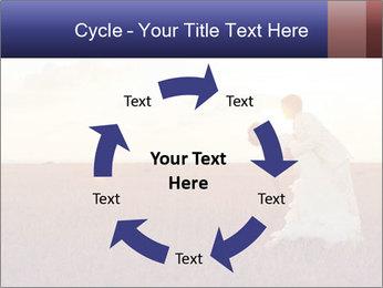 0000084113 PowerPoint Templates - Slide 62