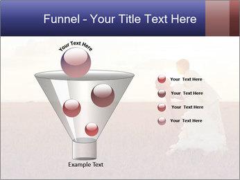0000084113 PowerPoint Templates - Slide 63