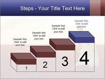 0000084113 PowerPoint Templates - Slide 64