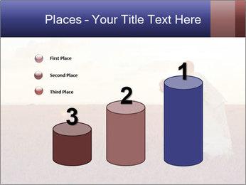 0000084113 PowerPoint Templates - Slide 65