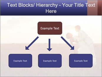 0000084113 PowerPoint Templates - Slide 69