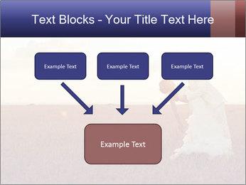 0000084113 PowerPoint Templates - Slide 70