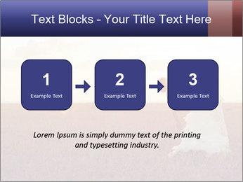 0000084113 PowerPoint Templates - Slide 71