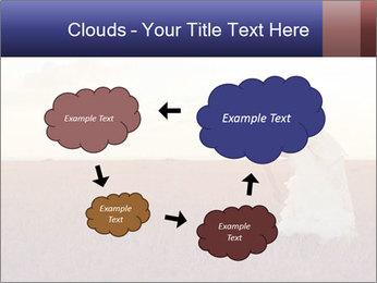 0000084113 PowerPoint Templates - Slide 72
