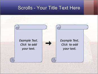 0000084113 PowerPoint Templates - Slide 74