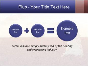 0000084113 PowerPoint Templates - Slide 75