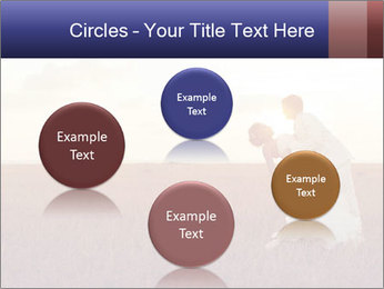 0000084113 PowerPoint Templates - Slide 77