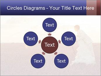 0000084113 PowerPoint Templates - Slide 78