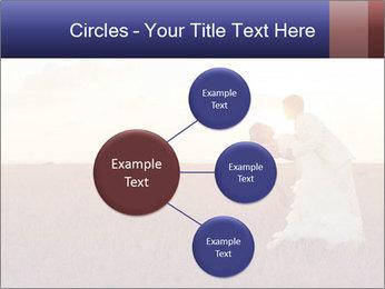 0000084113 PowerPoint Templates - Slide 79
