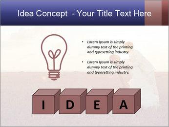 0000084113 PowerPoint Templates - Slide 80
