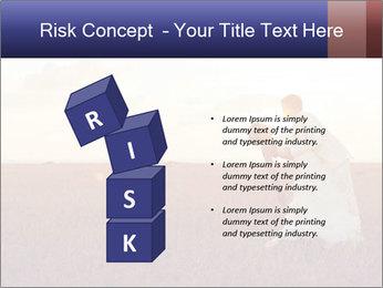 0000084113 PowerPoint Templates - Slide 81