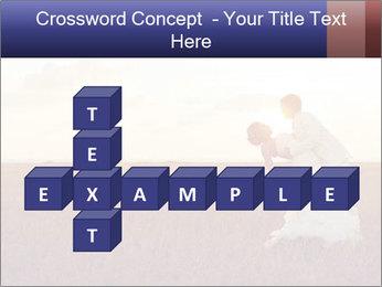 0000084113 PowerPoint Template - Slide 82