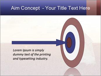0000084113 PowerPoint Templates - Slide 83