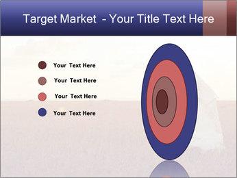 0000084113 PowerPoint Templates - Slide 84