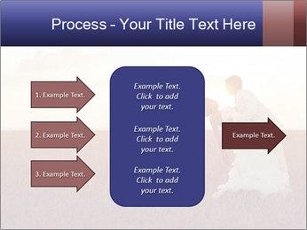 0000084113 PowerPoint Templates - Slide 85