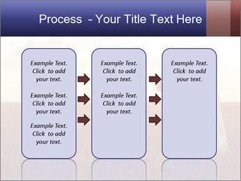 0000084113 PowerPoint Template - Slide 86